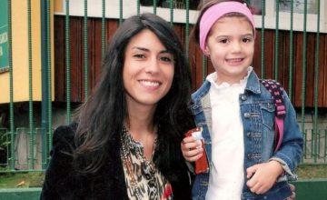 Algunos consejos para una feliz incorporación al jardín infantil