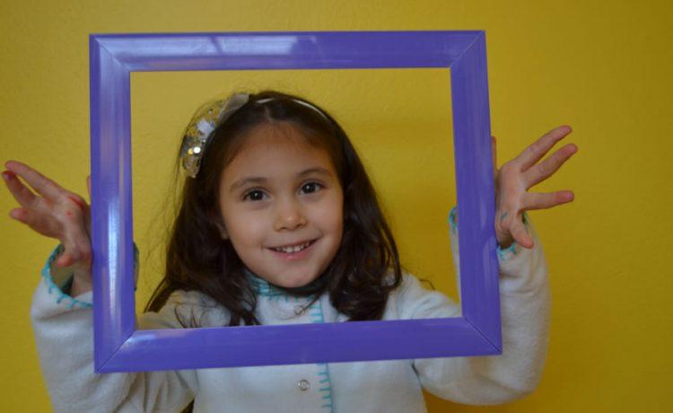 Día del Papá Pre Kindergarten